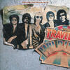 Handle With Care - The Traveling Wilburys