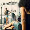 Summer Madness - Richard Elliot