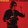 Rolling On - Peter Wolf