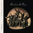 Band On The Run - Paul McCartney