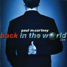 Live And Let Die - Paul McCartney