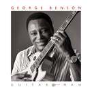 The Lady in My Life - George Benson