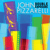 I Feel Fine / Sidewinder - John Pizzarelli