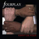 Sonnymoon - Fourplay