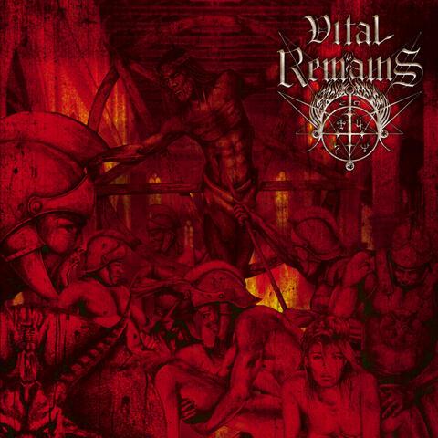 Vital Remains