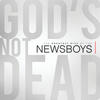 Born Again - Newsboys