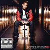 Can't Get Enough - J. Cole featuring Trey Songz