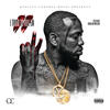 Moolah - Young Greatness