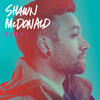 We Are Brave - Shawn McDonald