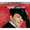 I'll Be Home For Christmas (If Only In My Dreams) - Frank Sinatra