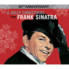 Jingle Bells (1999 - Remaster) - Frank Sinatra