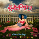 I Kissed a Girl - Katy Perry