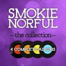 Justified - Smokie Norful