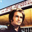 It's All In The Movies - Merle Haggard