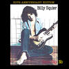 Lonely Is The Night - Billy Squier