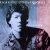 I Drink Alone - George Thorogood & the Destroyers