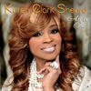 Prayed Up - Karen Clark Sheard