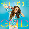 Ready or Not (feat. Lecrae) - Britt Nicole