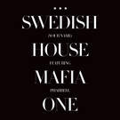 One (Original Mix) - Swedish House Mafia