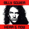 Stronger - Billy Squier