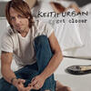 Long Hot Summer - Keith Urban
