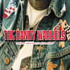 Bohemian Like You - The Dandy Warhols