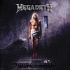 Symphony of Destruction - Megadeth
