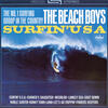 Shut Down - The Beach Boys