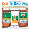 "Good Vibrations: Gold Star (The ""Pet Sounds"" Session) - The Beach Boys"