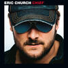 Like Jesus Does - Eric Church