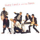 Hearts (2008 - Remaster) - Huey Lewis & the News