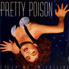 Catch Me I'm Falling - Pretty Poison