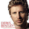 Every Mile A Memory - Dierks Bentley