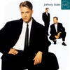 Shattered Dreams - Johnny Hates Jazz