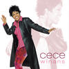 Anybody Wanna Pray - CeCe Winans
