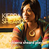 "You Don't Know - Kierra ""KiKi"" Sheard"