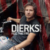 Sideways - Dierks Bentley