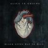 Check My Brain - Alice in Chains