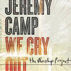 Jesus Saves - Jeremy Camp