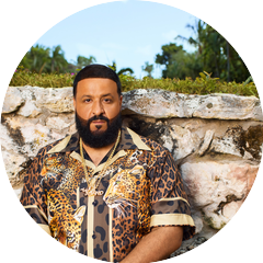 DJ Khaled Taps Nicki Minaj, Chris Brown, August Alsina
