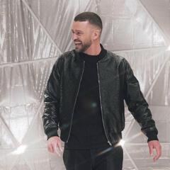 Justin Timberlake Radio