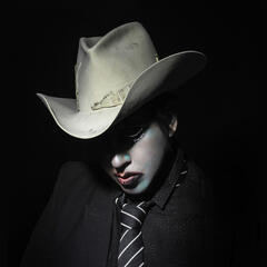 Marilyn Manson Radio