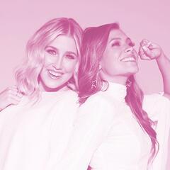 Maddie & Tae Radio