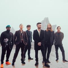 Maroon 5 Radio