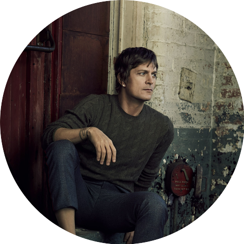 Rob Thomas Radio Listen To Free Music Get The Latest Info Iheartradio