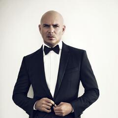 Pitbull Radio