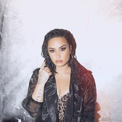 Demi Lovato Radio