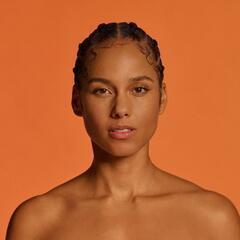 Alicia Keys Radio