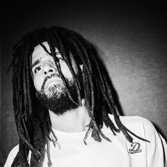 J. Cole Radio