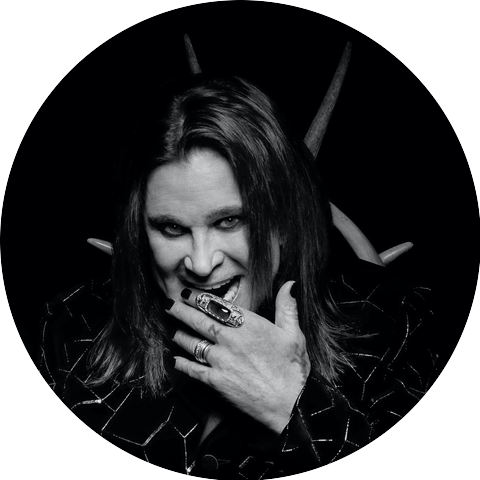 Ozzy Osbourne Radio Listen To Free Music Get The Latest Info Iheartradio